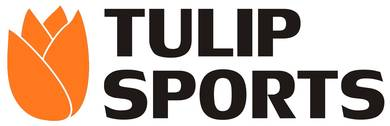 logo-tulip-sports-alternative-2
